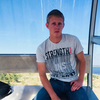 Александр, 22, г.Волгоград