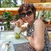 Вероника, 62, Торез