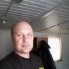 Михаил, 44, г.Тверь