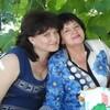 Наталья, 66, г.Уральск