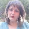 Натали, 29, Лозова