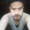 Иван, 28, г.Рязань