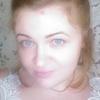 ELEN, 32, г.Асино