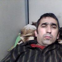 абдурашид, 47 лет, Водолей, Санкт-Петербург