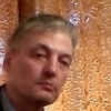 RUO\\\\, 87, Aksakovo