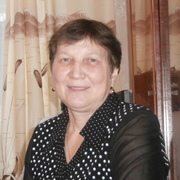 Нина 62 Пермь