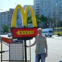 алексей, 35 лет, Козерог, Тамбов