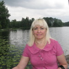 Тамара, 55, г.Лодейное Поле