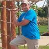 Андрей, 45, г.Itzehoe