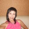Юлия, 48, г.Заречный (Пензенская обл.)
