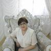 Гульжан, 57, г.Кокшетау