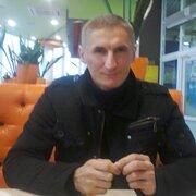 Игорь 38 Вапнярка