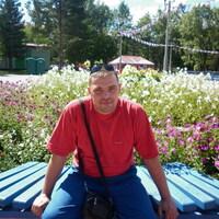 Тарас, 45 лет, Овен, Киселевск