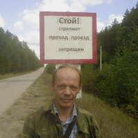 Сергей, 54 года, Рыбы, Тамбов
