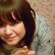 Кристюша, 29, г.Чехов