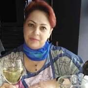 Оксана, 45 лет, Близнецы