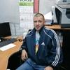 Виталий, 40, г.Барнаул