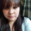 Тамила, 38, г.Киев