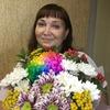 Marina, 39, г.Сызрань