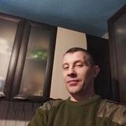 Николай 30 Москва