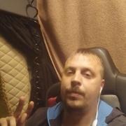 Роман, 33, г.Уварово