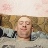 Макс Деркач, 23, Ковель