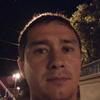 Сергей, 33, г.Кореновск