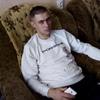 Артём, 29, Краснодон