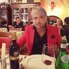 Matthieu, 55, г.Дижон