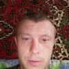 Алексй Гончаров, 25, г.Рубцовск