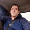 Дима, 38, г.Новосибирск