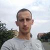 николай, 24, г.Борисов