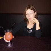Кристина, 29, г.Белая Церковь