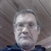 Алексей, 54, г.Электросталь