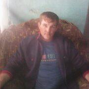 Дмитрий, 30, г.Канск