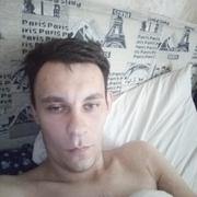 Голышев Василий, 24, г.Тула