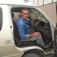 Сергей, 52 года, Водолей, Владивосток