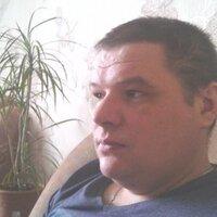 Анатолий, 37 лет, Водолей, Ульяновск