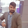 sunny, 30, г.Gurgaon