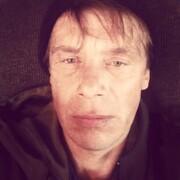 Ярослав, 47, г.Залари