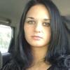 Ольга, 33, г.Уссурийск