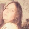 Евгения, 28, г.Новохоперск