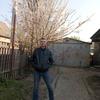Сергей, 30, г.Прилуки