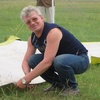 Сергей, 63, г.Ангарск