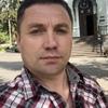 Леонид, 40, г.Киев