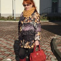 валентина, 61 год, Скорпион, Екатеринбург