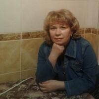 ИРИНА, 52 года, Дева, Новосибирск