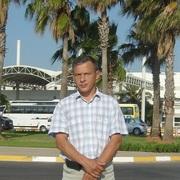 Ринат, 54, г.Стерлитамак