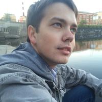 Михаил, 25 лет, Лев, Санкт-Петербург