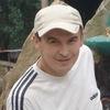 Ян, 37, г.Черновцы